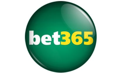 Pourquoi BET365 est l'un des meilleurs bookmakers hors arjel ?