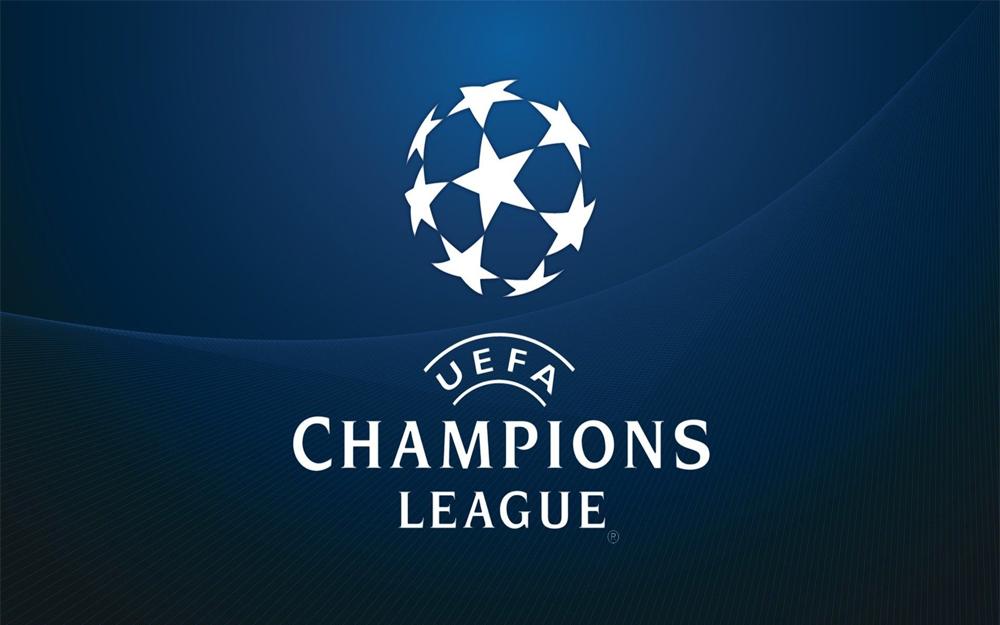 Poules de Ligue des Champions 2018 : Où sont les values significatives ?