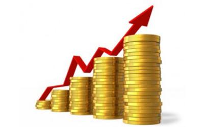 Quels sont les solutions pour éviter le tilt qui mène à la banqueroute ?