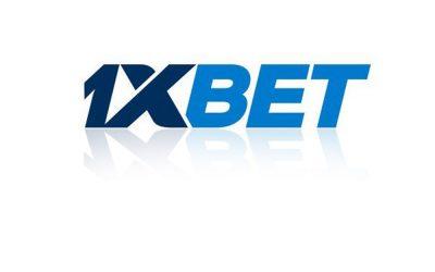 Pourquoi 1XBET est le meilleur bookmaker HORS ARJEL du moment ?