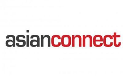Asianconnect,  le meilleur broker du moment pour vos paris