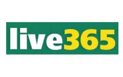 MY365BETTING (LIVE365) a fermé officiellement ses portes le 8 Janvier 2019 !